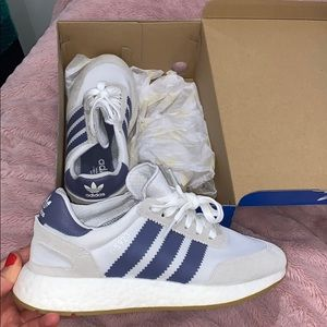 Adidas sneakers I-5923 W